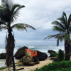 Chattel Houses - Great Places in Barbados to Live in a Chattel House