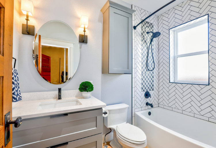 Chattel Houses - Fresh and Clean_ What is a Bidet and Should I Get One